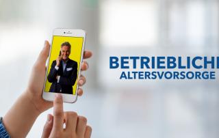 Betriebliche Krankenversicherung - Andreas Scherff Consulting GmbH in Mülheim