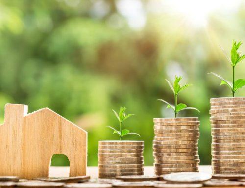 Wenn das Haus brennt: Die richtige Hausratversicherung