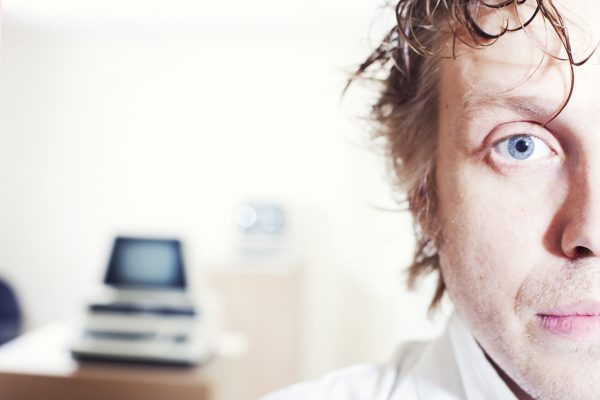 Krankheit Infektion Berufsunfähigkeit - Versichungsmakler Mülheim