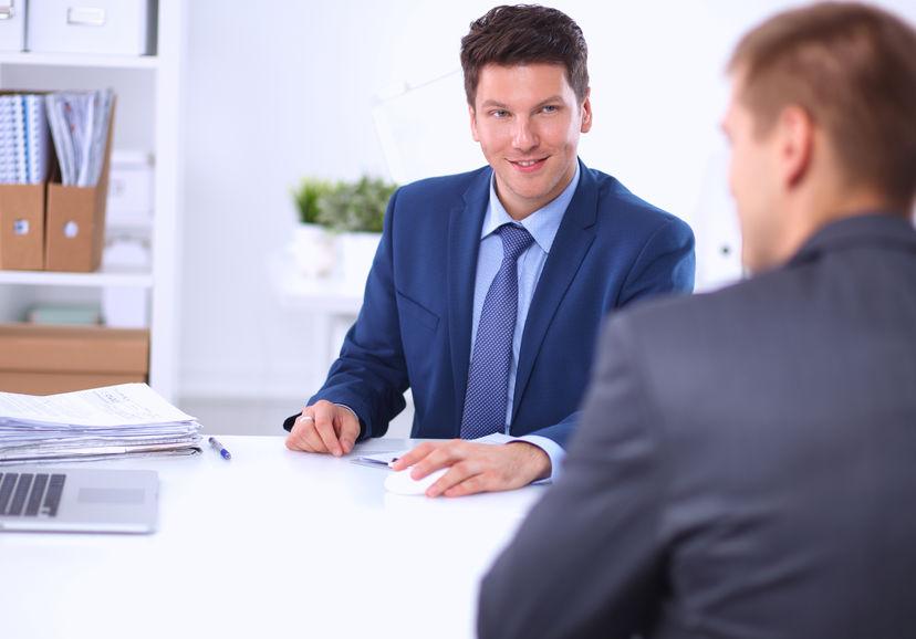 Ausbildung Versicherungsmakler Büroübernahme in Mülheim - andreas Scherff Consulting GmbH